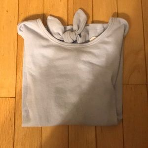 NWT HOLLISTER TEE SIZE SMALL